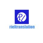 logo-riel_2.jpg