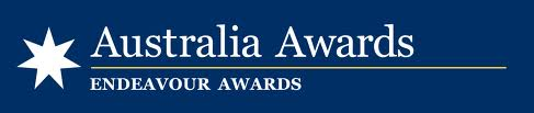 australia awards (1)