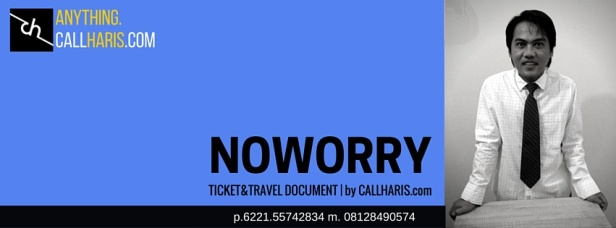 NoWorryTravel.ch(2)