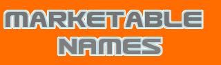marketablenames