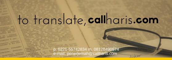 callharis.com