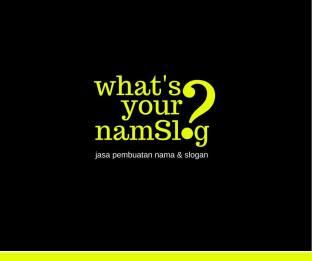 namSlog.com_087809945352