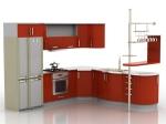 kitchen_set_luxury_design