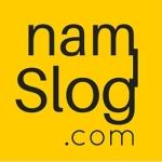 namSlog.com
