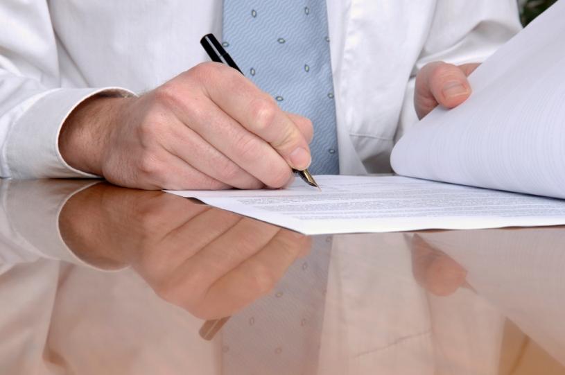 agreement-image