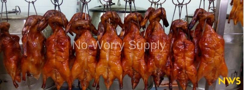 No-Worry Supply(1)