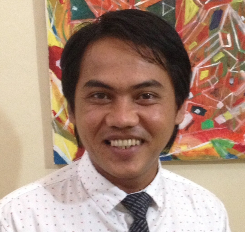 penerjemah tersumpah Jakarta Barat