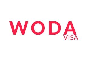 wodavisa_jasa-pengurusan-visa-cepat-dan-terbaik